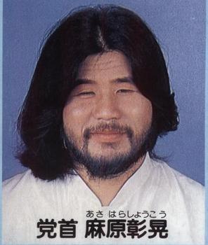 せんきょ5.JPEG